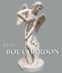 Edmé Bouchardon