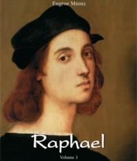 Raphael (Volume 1)