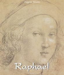 Raphael (Volume 2)